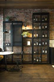 steam punk decor adopt the unconventional steampunk in your home how to try  6 decorations . steam punk decor ...