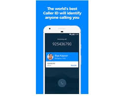 Download free Truecaller free Android For Download Android Download Truecaller Truecaller For Hwq58x4nq
