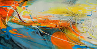 colorful artistic backgrounds. Exellent Colorful Play Preview Video Throughout Colorful Artistic Backgrounds A