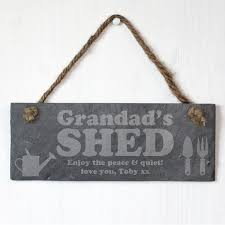 Best 25 Personalised Christmas Gifts Ideas On Pinterest Grandad Christmas Gifts