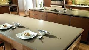 solid countertops solid surface bathroom corian countertops home depot corian countertops costco solid countertops acrylic solid surface