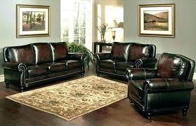 leather sofa clearance.  Clearance Top Grain Leather Sofa Clearance Full Manufacturers    With Leather Sofa Clearance R