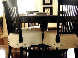 dining room indoor chair pads seat cushions with ties pertaining to inspirations 6 gl top tables