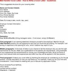 job application cover letter in body of email write my paper for  global market research case study analysis paper