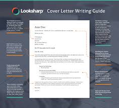 cover letter examples and guides get our cover letter guide template
