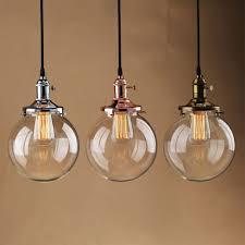 Industrial Style Kitchen Lighting Kitchen Retro Light Fixtures Kitchen Retro Kitchen Light