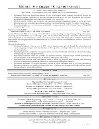 Professional Resume Writers New Jersey 700x991