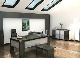 designer office desks. Modern Home Office Desk Contemporary Furniture N Desks Toronto Designer