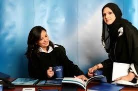 entreprise qui accepte le hijab