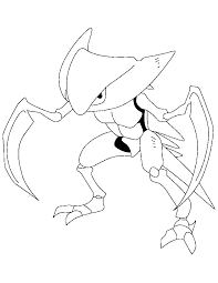Small Picture 181 best coloring pages images on Pinterest Pokemon coloring