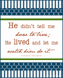 Christian Quotes About Dads Best of Father's Day Free Printable And Quotes The 24th AVENUE