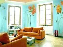 teal and orange living room teal and orange living room teal and orange living room teal