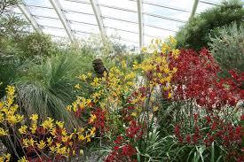 national botanic garden of wales peter reed