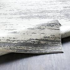 gray and cream rug brooks distressed modern abstract gray cream area rug gray cream gold rug gray and cream rug
