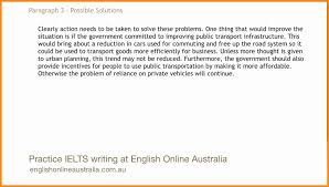 problem and solution essay examples laredo roses problem and solution essay examples jpg