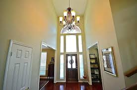 chandelier size for two story foyer chandeliers for 2 story foyers 2 story foyer lighting lanterns