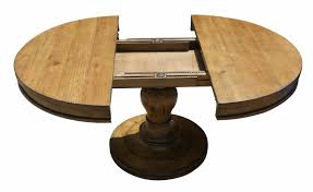 Expandable Kitchen Table Classy Light Brown Mahogany Pattern Coffee Table Pedestal Base As