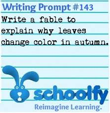 best writing prompts ela schoolfy images  average time to write 5 page essay ideas nov 2010 · how long does it take you to write a 5 page or 10 page paper