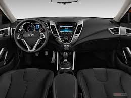 hyundai veloster 2015 interior. Plain 2015 2015 Hyundai Veloster Throughout Interior Best Cars  US News U0026 World Report
