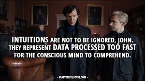Sherlock Quotes Simple 488 Best Sherlock Quotes From 'The Six Thatchers' 48x48 Sherlock