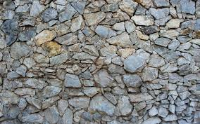 mortar for stone wall lime mortar recipe for stone walls mortar for stone wall
