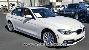 BMW 3 Series what is bmw cpo : USED 2017 BMW 3 SERIES 330E IPERFORMANCE at Tom Bush BMW CPO ...