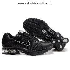 jordans 11 vendre nike air force. 104264-023 Nike Shox R4 Chaussures Noir Gris PAZ807128 Jordans 11 Vendre Air Force