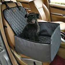 under car seat mats pet dog car front seat covers for pets non slip washable universal under car seat