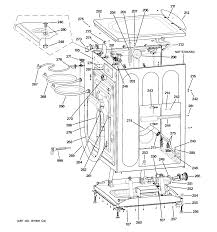 general electric washer wiring diagram wiring diagram ge top load washer wiring diagram electric