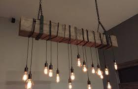 dining room lighting ideas ceiling rope. Modern Interior Design Medium Size Dining Room Lighting Ideas Ceiling Rope Edison Bulb Chandelier Stylish Small L