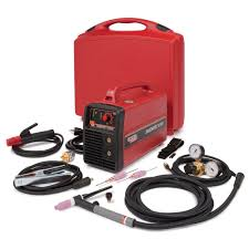 lincoln electric weld pak 180 hd wire feed welder k2515 1 the invertec v155 s tig ready pak welder