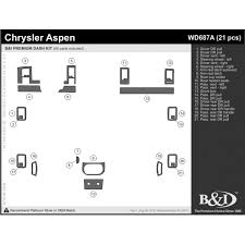 showing post media for chrysler aspen engine symbols chrysler aspen dashboard symbols jpg 600x600 chrysler aspen engine symbols