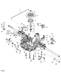 john deere 400 wiring diagram wiring diagram database wiring diagram john deere 455 john deere wiring diagram