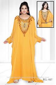 Arabic Kaftan Design Snm 131 India Dresses Pinterest