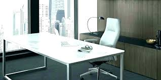 ikea office furniture desks. glass top office desk furniture modern ikea desks