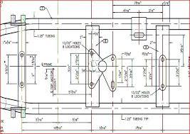 2005 sportster wiring diagram images harley frame dimensions harley sportster frame dimensions in addition 72 harley sportster tank
