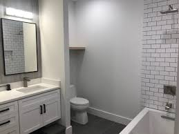 bathroom remodeling southlake tx. Bathroom Remodel Southlake TX. We Converted A Jack And Jill Into One Larger Bathroom, Can\u0027t Take Credit For The Finishes, Homeowner Has Remodeling Tx M