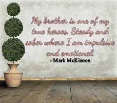 Funny Brother Quotes 63 Awesome 24 Best Brother Quotes With Images Good Morning Quote