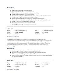 Dental Office Resume Best Resume Sample As Receptionist Plus Receptionist Resume Sample