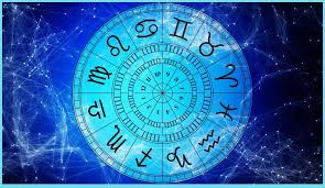 Free Astrology What Your Birth Chart Can Tell You