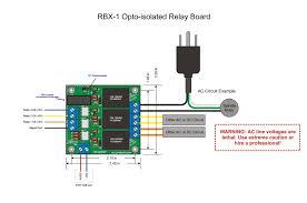 rbx 1 probotix wiki rbx wiring jpg