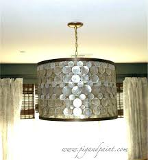 minecraft chandelier designs lamp designs full image for how to make a chandelier lamp how to
