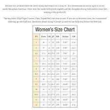 Bearpaw Boots Size Chart Bearpaw Women Linda Boot