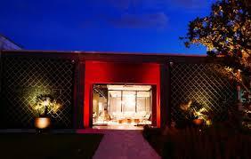 outdoor lighting miami. Commercial Exterior Lighting Experts Outdoor Miami