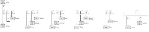 wds wiring diagram bmw on wds images free download images wiring Bmw Planet Wiring Diagrams wds wiring diagram bmw on wds wiring diagram bmw 11 bmw schematic diagram bmw planet wiring diagrams Wiring Diagrams 1998 BMW 540I