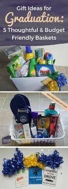 diy gift ideas for him elegant birthday gift ideas for boyfriend new ideas of gift