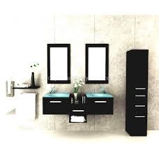 Modern Bathroom Accesories High End Bathroom Accessories With Modern Style Modern Bathroom