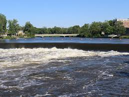 Check spelling or type a new query. Northern Indiana Family Warning Of Dangers Of Low Head Dams 95 3 Mnc