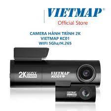Camera Hành trình Vietmap KC01 - PHONG VŨ NGHỆ AN