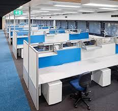 designer office tables. workstation panel screens designer office tables